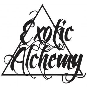 exotic-alchemy-logo
