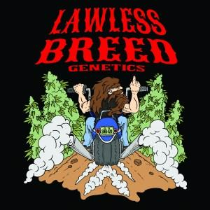 lawless-breed-logo
